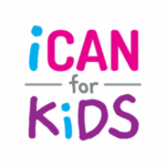 I can for kids color