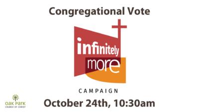Vote Details