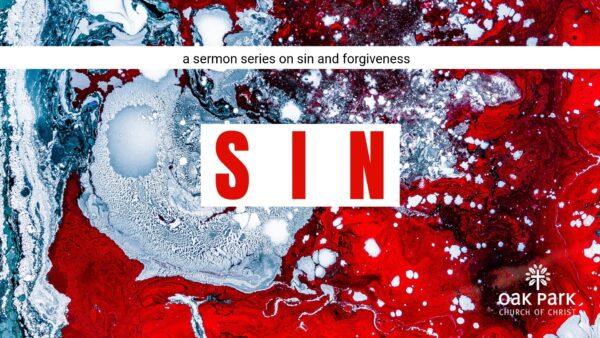 Sin Ad Image